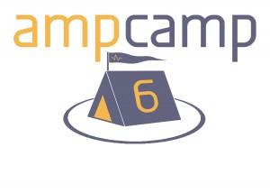 AMP Camp6 LOGO