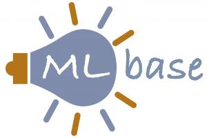 mlbase_logo2
