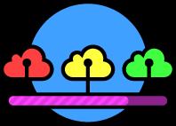 planet_logo_small