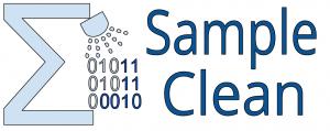 sampleclean-logo