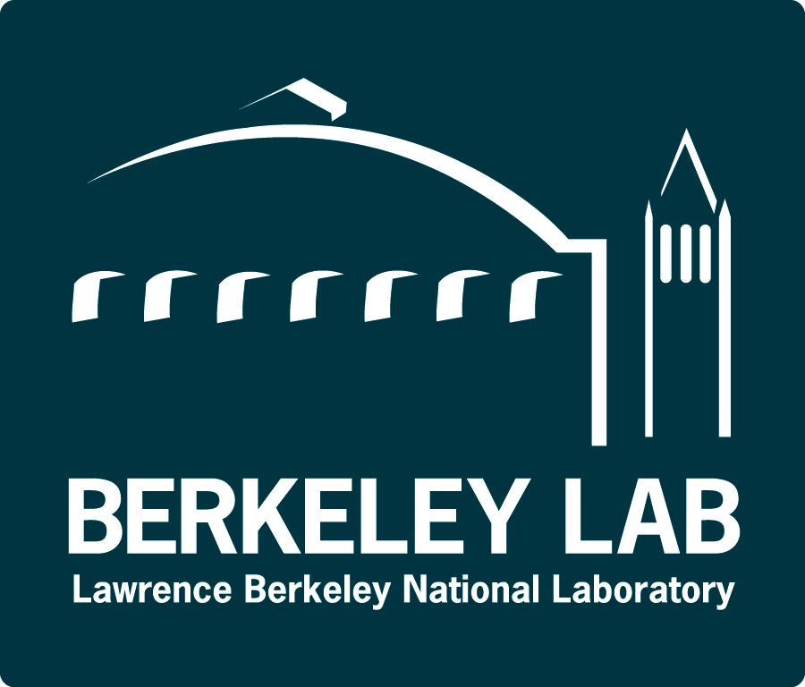 LBNL_Full_Logo_Final