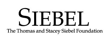 Siebel