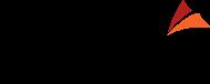 arimo_logo_lightBG