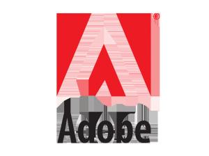 adobe logo 2015