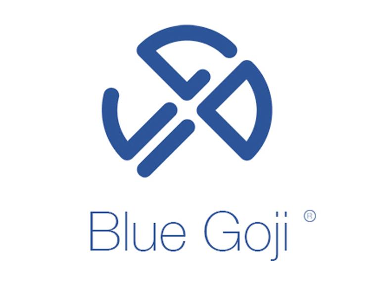 logo-bluegoji