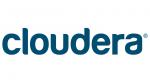 logo-cloudera