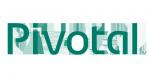 logo-pivotal
