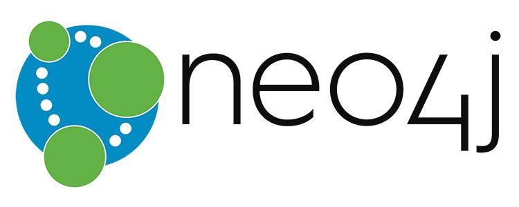 neo4j_logo