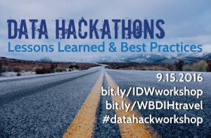 datahackworkshop