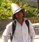 Rachit Agarwal
