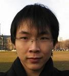 Chi Jin