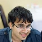 Anurag Khandelwal