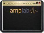 AMP Lab