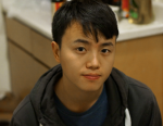 Qifan Pu