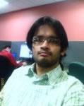 Ganesh Anantharayanan